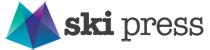 Ski Press PR