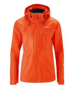 Mattun P3 ski Jacket