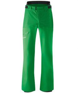 Mattun P3 ski pants