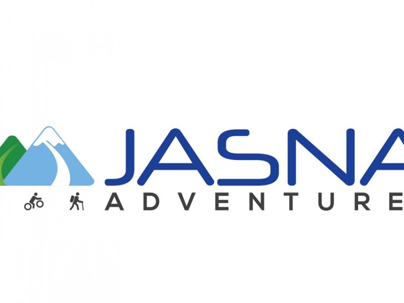 Jasna Adventures