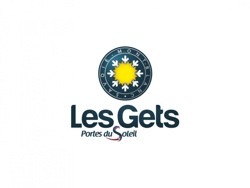 Les Gets