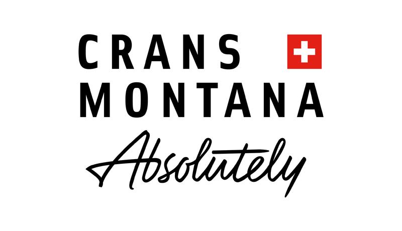 Crans Montana