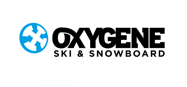 Oxygene Ski And Snowboard School Appoint Ski Press As UK & Ireland PR Representatives