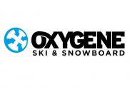Oxygène Ski School
