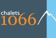 Chalets 1066