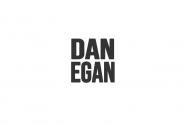 Dan Egan
